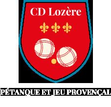 Championnats de ligue à Marvejols