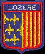 Tirage 4ème tour Coupe de Lozère et 3ème tour Coupe JP Bessière